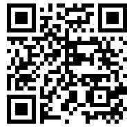 Jericho & Park Town QR code