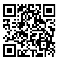 Cowley & BBL QR code